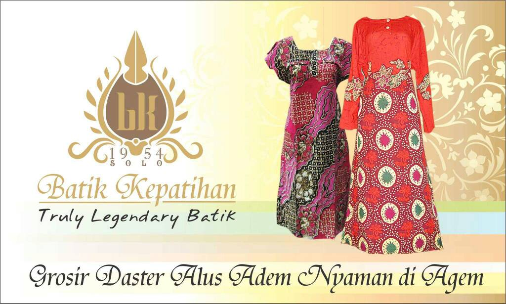 Background-Daster-Batik-Kepatihan-Solo-Jasa-Landingpage.jpg